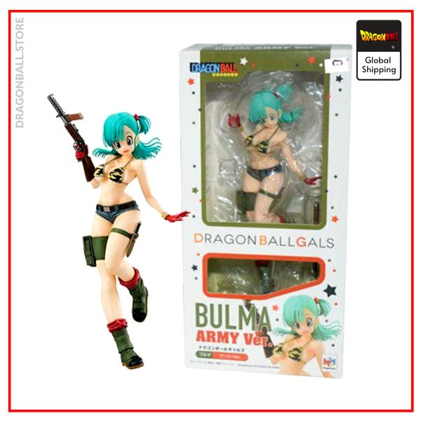 product image 1403256540 - Dragon Ball Store
