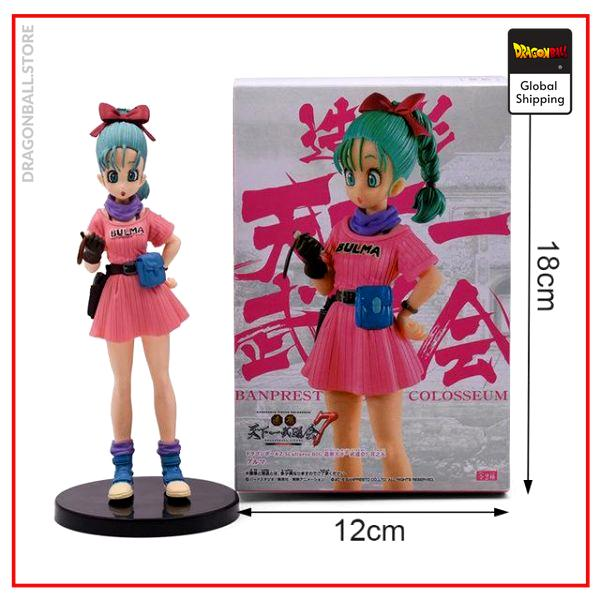 product image 1403256560 - Dragon Ball Store