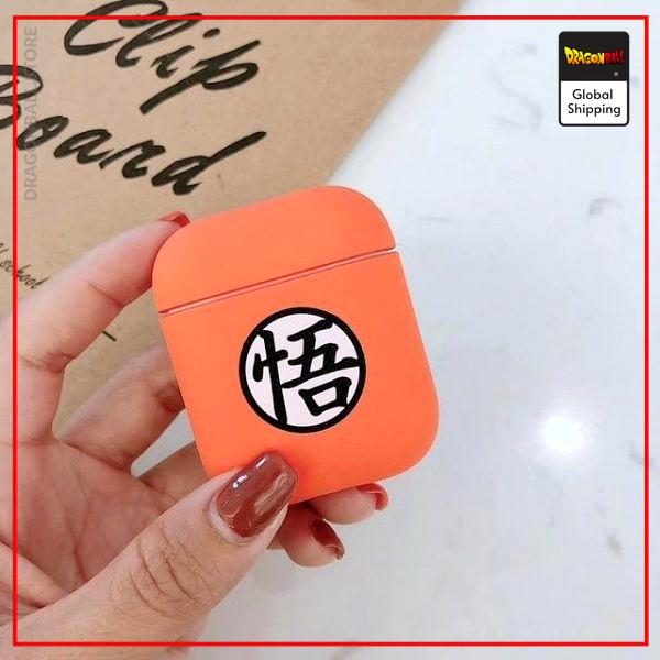 product image 1414658805 - Dragon Ball Store
