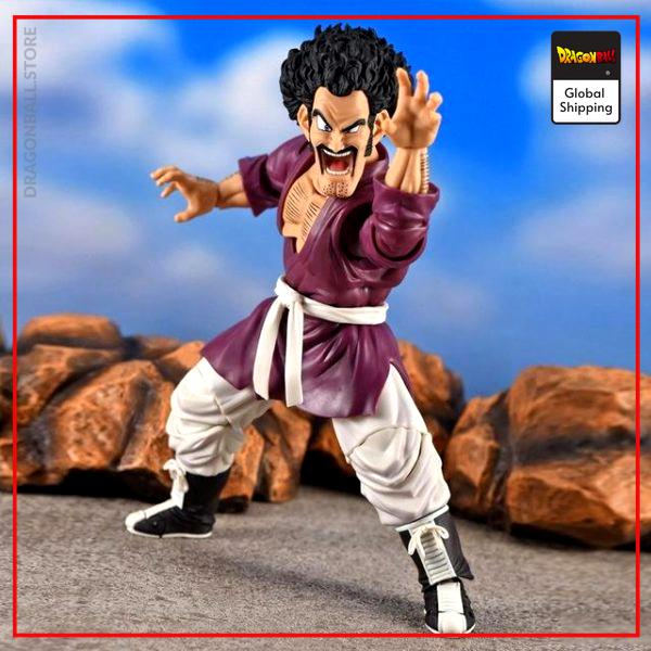 product image 1444971772 - Dragon Ball Store