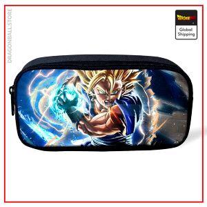 Dragon Ball Kit Vegeto Kamehameha Default Title Official Dragon Ball Z Merch