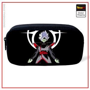 Dragon Ball Kit Zamasu Default Title Official Dragon Ball Z Merch