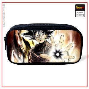 Dragon Ball Kit Black Goku Default Title Official Dragon Ball Z Merch