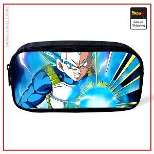 Dragon Ball Vegeta Saga Super Kit Default Title Official Dragon Ball Z Merch