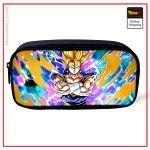 Dragon Ball Kit Vegeto SSJ Default Title Official Dragon Ball Z Merch