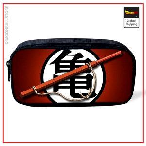Dragon Ball Kit Training Default Title Official Dragon Ball Z Merch