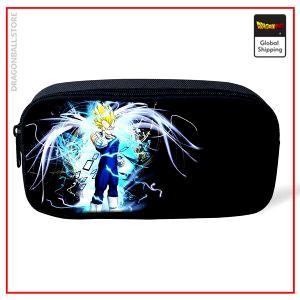 Dragon Ball Vegeta Super Saiyan Kit Default Title Official Dragon Ball Z Merch