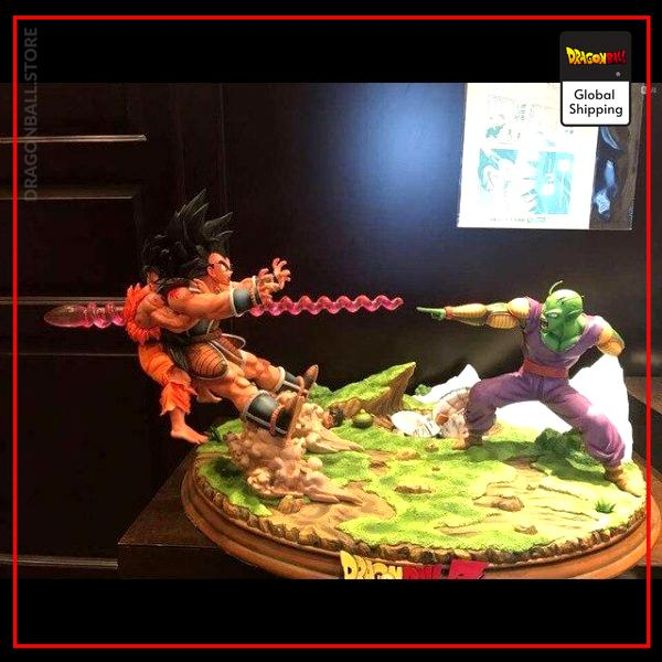 product image 1538498143 - Dragon Ball Store
