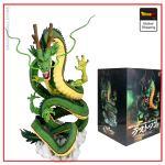 Collector Figure Shenron Box 1 Official Dragon Ball Z Merch