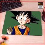 Dragon Ball Mouse Pad  Son Goten (MEDIUM) LITTLE Official Dragon Ball Z Merch