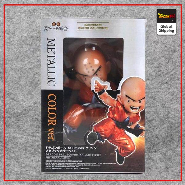 product image 819890700 - Dragon Ball Store