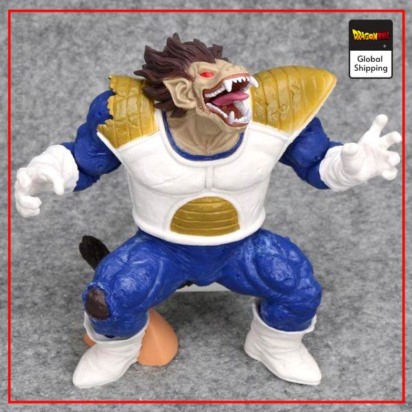 product image 820826655 - Dragon Ball Store