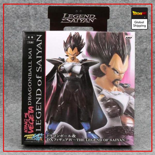 product image 820883315 - Dragon Ball Store