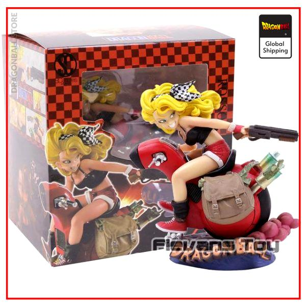 product image 820888516 - Dragon Ball Store
