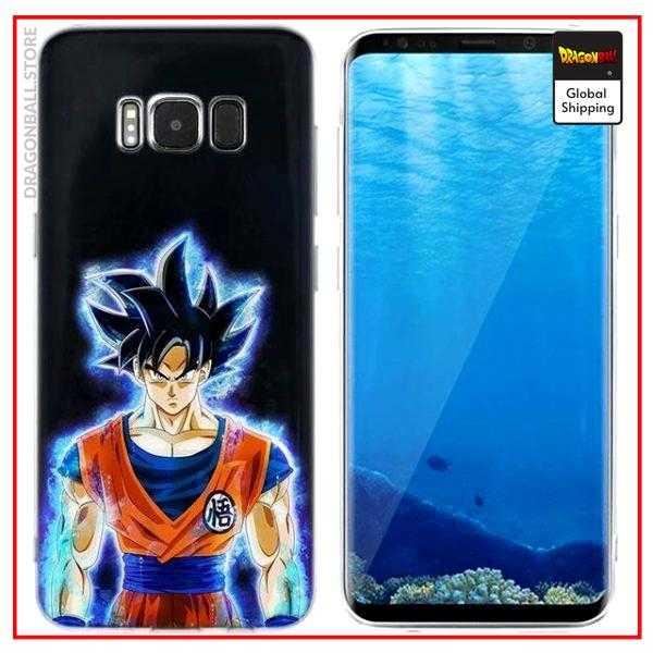 product image 865136921 - Dragon Ball Store