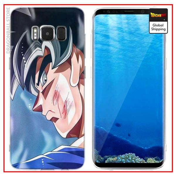 product image 865337175 - Dragon Ball Store