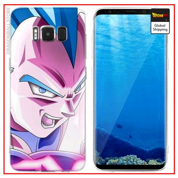 product image 865337176 - Dragon Ball Store