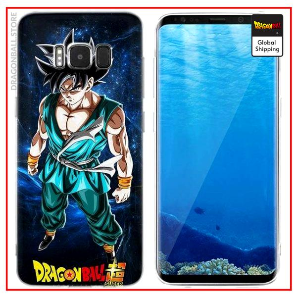 product image 865337189 - Dragon Ball Store