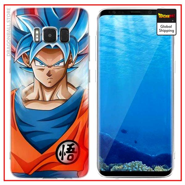 product image 865337203 - Dragon Ball Store
