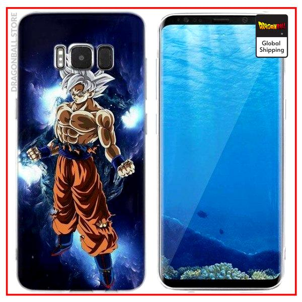 product image 865337209 - Dragon Ball Store