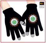 Dragon Ball gloves  Dragon Radar Default Title Official Dragon Ball Z Merch