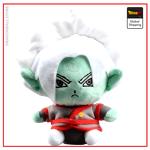 Zamasu Dragon Ball Plush Default Title Official Dragon Ball Z Merch