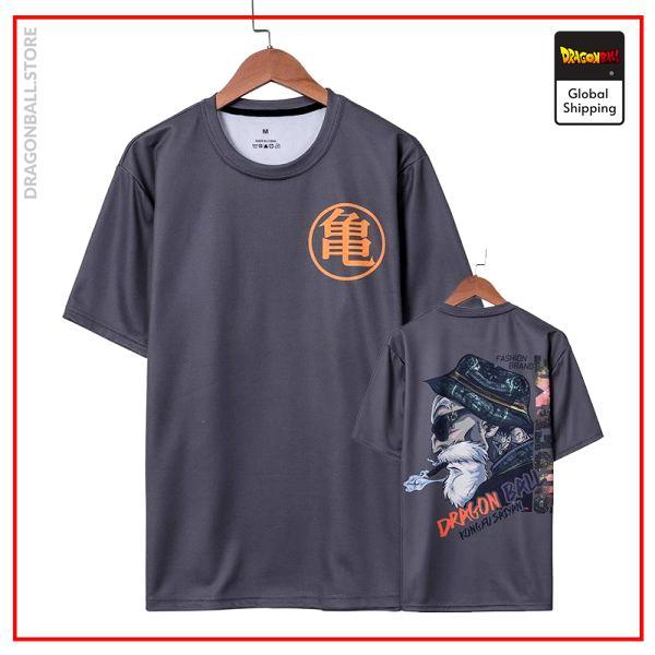 L Official Dragon Ball Merch