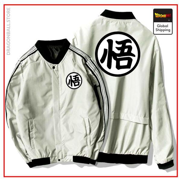 Black / XXXL Official Dragon Ball Merch