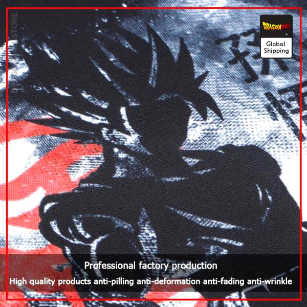 product image 922808770 - Dragon Ball Store