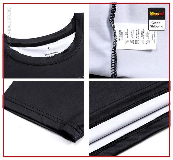 product image 922808828 77f1e0aa e800 4ab1 a125 1b5f63b385ba - Dragon Ball Store