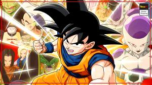 Dragon Ball Z Kakarot Hero scaled 1 - Dragon Ball Merch