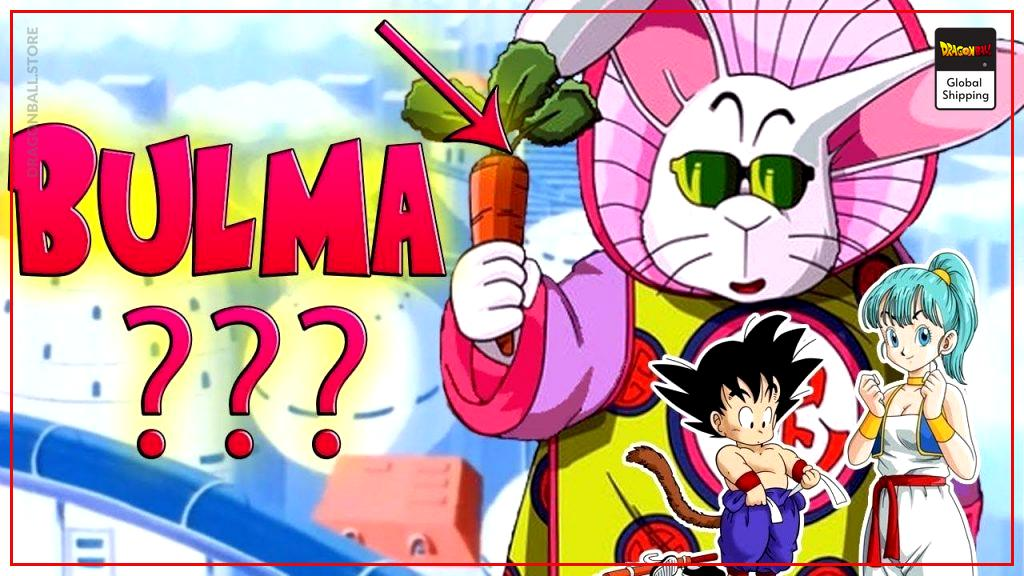 Top Awesome Facts About Bulma You Don't Wanna Miss Out.