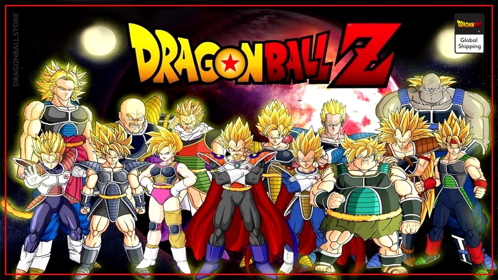 Top Interesting Dragon Ball Fact You Should Know