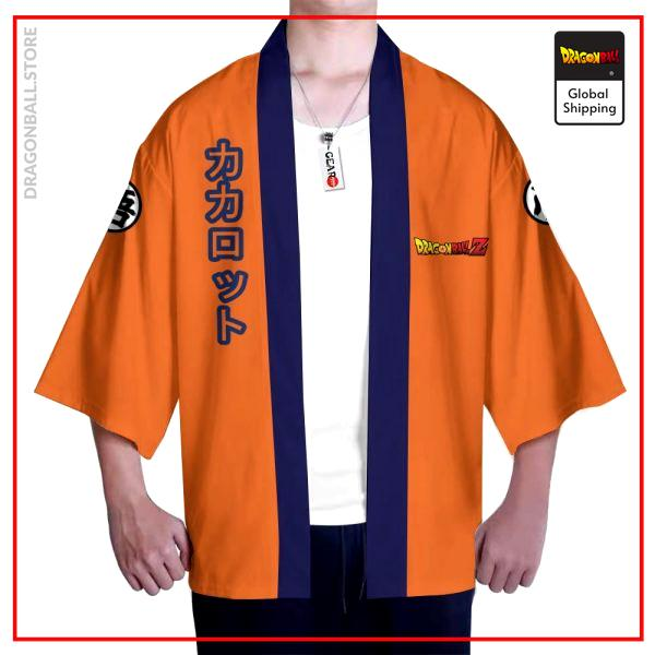 16279886512f1634f9b4 - Dragon Ball Store