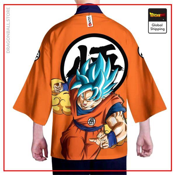 16279886518aac778d0c - Dragon Ball Store