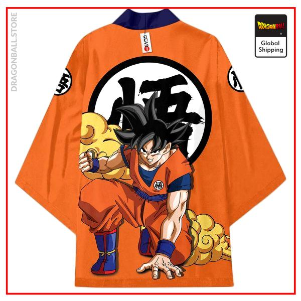 1627988651aa26f71846 - Dragon Ball Store