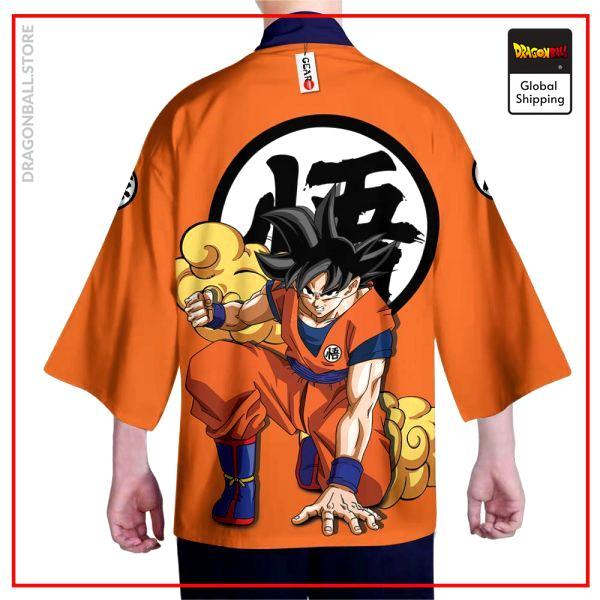 1627988651b156162305 - Dragon Ball Store