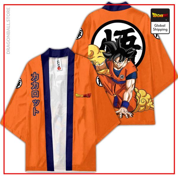 1627988651be80e93af0 - Dragon Ball Store