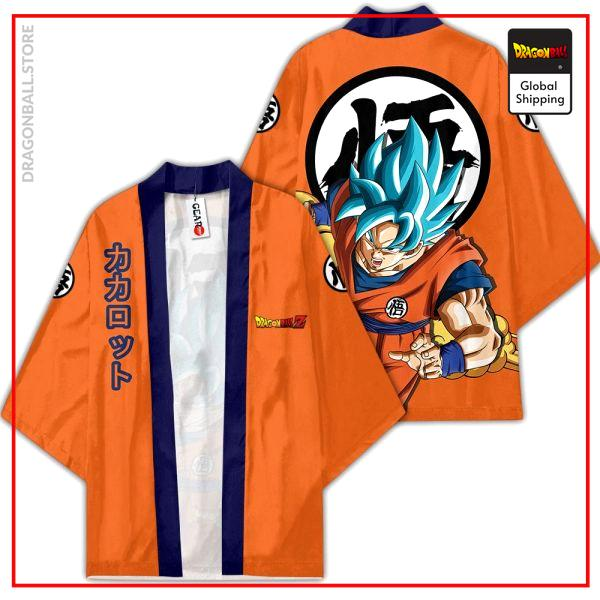 1627988651c10fe4afbb - Dragon Ball Store
