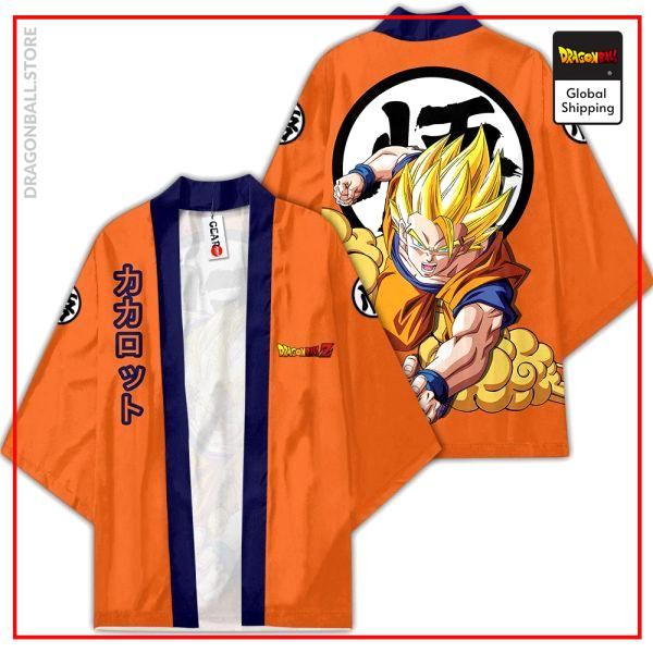 1628077151681536de5f - Dragon Ball Store