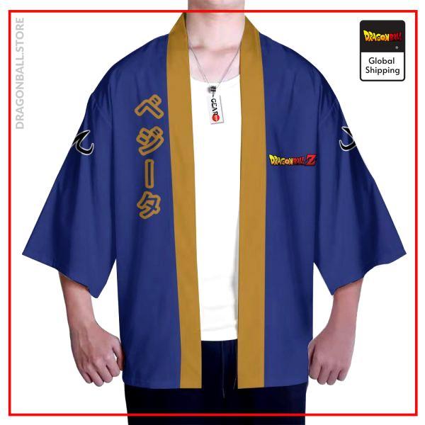 16280771518495b42229 - Dragon Ball Store