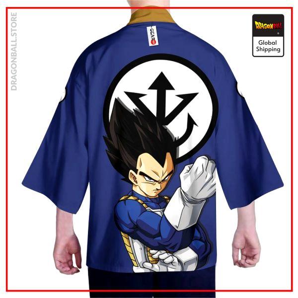 16280771520bc902b8ae - Dragon Ball Store
