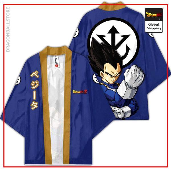 162807715211a7a27c5f - Dragon Ball Store