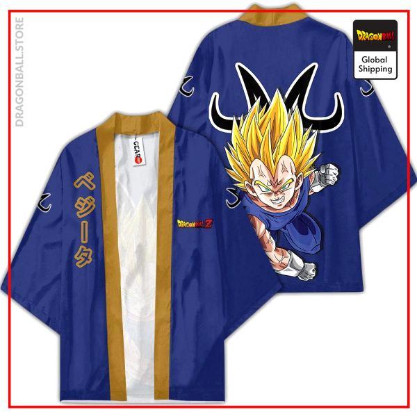 162807715225272dc1da - Dragon Ball Store