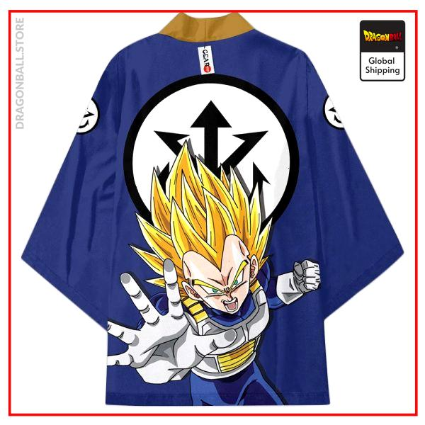 162807715230d40af25d - Dragon Ball Store