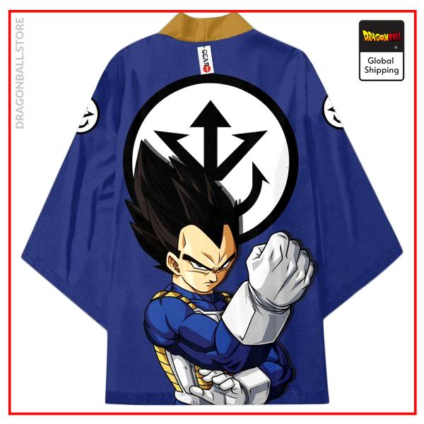 162807715234598f0928 - Dragon Ball Store