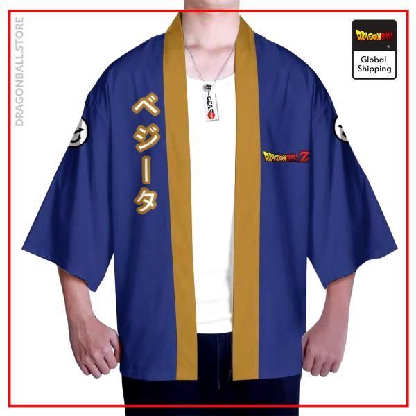 162807715241249bf1d9 - Dragon Ball Store