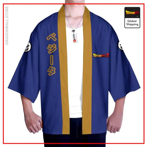 16280771525df212bca4 - Dragon Ball Store