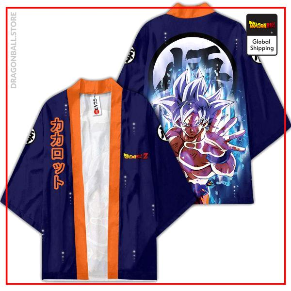162807715276b0483d09 - Dragon Ball Store