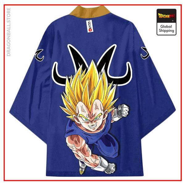 1628077152802fe2b775 - Dragon Ball Store